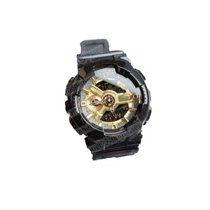 Fashion watch original proof sports g military army waterproof full pointer working digital mens watches Consult customer service for more styles and colors