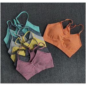 WareBall 4 tamaños de cintura alta Leggingspush Up Stead Set Set-perfectos Gimnasio Set Mujer Fitness Yoga Set Sports Trajes Entrenamiento Deportes Sportswear F BBYRQV