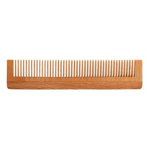 Massage Wooden Comb Bamboo Vent Brush Brushes Hair Care and Beauty SPA Massager