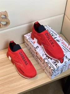 """DG""""L DOLC""""GABBANA""""L 2021 Top Designer Mens womens Casual Shoes Fashion Genuine Leather Sneakers Luxury Trainers clTb905260-1"""