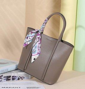 HBP Fashion customized leather women bag shoulder purse lady clutch girls wholesale discount high quality handbag promotion
