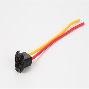 MIX T10 T13 T15 Lamp Holders For Auto Light Bulb