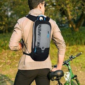 20L Ultra Light Foldable bag Outdoor Hiking Backpack Men Women Riding Sports Fishing Climbing Travel Camping Backpacks