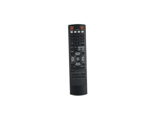 Remote Control For Sherwood RC-134 RD-6505 AV A V AUDIO VIDEO RECEIVER Amplifier