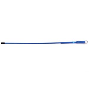 High Gain Antenna No Modifications Required Help To Enhance The Receivable Signal Car Antennas FP405 Electricity 400 - 470MHz Free