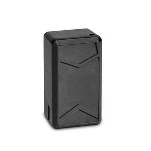 wtyd for GF10 Mini GPSBDSLBSAGPS Positioning Alarm