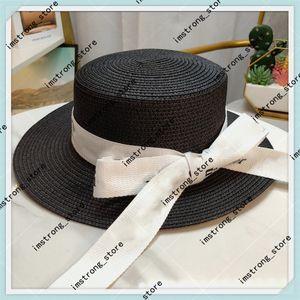 Designers Caps Hats Mens Bonnet Beanie Bucket Hat Womens Baseball Cap Fedora Fitted Hats Luxurys Designers Caps Flat Straw Hat 21050801Q
