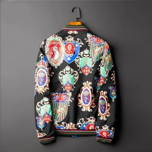 2021 Label Designer Jacket Hooded Sleeve Material Printed Clothes Letter Long Luxury Men's Men Women Genuine Blouse New Egvts