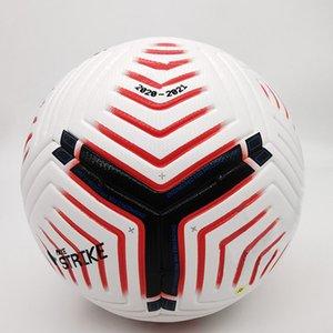 Club Ball Final KYIV PU soccer 2021 5 balls high-grade nice match liga premer Finals 20 21 football 05
