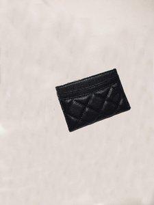 Girls de calidad crediticia Ultra Men Classic Bag Card Top Cowhide Toper Packet and Slim para cuero Casual Wallet Ladies Women W7.5 * 11.2 * 0. Uine