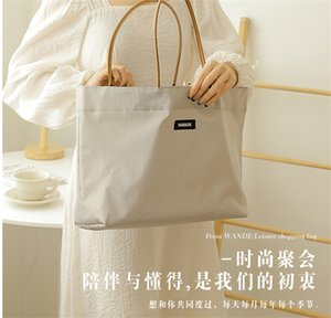 Qualidade Top Moda Designer Bolsas Mi / Ko Bolsas Para Meninas Messenger Bag Mulheres Mochila Mochila Diferente Colqor Bussiness OTR Parxxxt1y Caxn