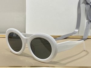 Mens Sunglasses for women 0073 men sun glasses womens fashion style protects eyes UV400 lens top quality with box