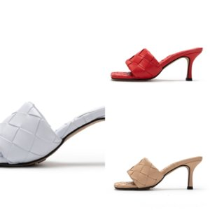 CQLTR Severler Tasarımcı Loro Erkekler Terlik Lüks Kadın Ayakkabı Süet Yaz Metal Tokaları Yüksek Kaliteli Deri Terlik Tasarımcısı Tembel Slip-On