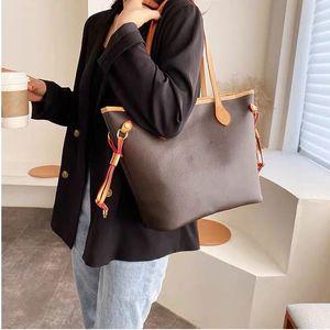 2 шт. Роскошные женские сумки на плечо сумки из двух частей дизайнерские сумки мода цветочная сумка кошельки мессенджера PU кожаные сумки сумки 40156 32см-45см Glitter2009