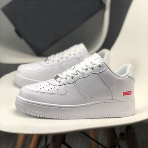 Top Quality N354 Men Women Clot X 1 07 Low White Shadow Running Shoes Mens Flyline Fashion Peaceminusone Pmo Para Noise 2.0 Outdoor Flat Leather Trainer Sneakers
