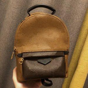Высококачественная сумочка кошельков рюкзак женские мини-рюкзак женщин повседневные рюкзаки сумки сумки сумки для крестовой сумки