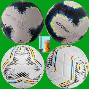 2021 Copa America Final soccer ball football balls size 5 KYIV PU Club League granules slip-resistant high quality Sports Athletic Outdoors