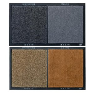 Doormat Shoes Mat Sanitizing Entry Rug Disinfection Disinfecting Pad Washable Floor Wet And Dry Door Entrance Mats Carpets