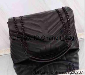 2020 V Womens Formklappen Kette Tasche Designer Handtaschen Hohe Qualität Frauen Schulter Handtasche Kupplung Tote Messenger Shopping Geldbörse