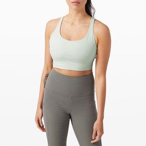 Yoga giymek, spor iç çamaşırı, koşu sutyeni, kadınların hiçbir çelik halka yelek, darbeye dayanıklı fitness top, yoga, göğüs pedi ile kadınlar, net kırmızı güzellik