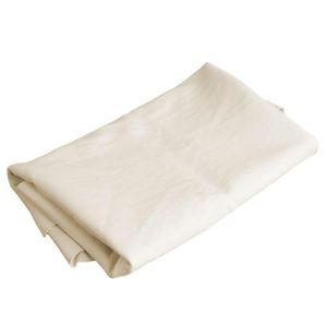 شامي الشاموي الطبيعي الجلود تنظيف السيارات المناشف تجفيف الغسيل القماش منشفة
