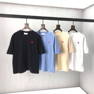 2021 Fashion Felpe Donna Giacca da donna Giacca con cappuccio T-shirt studenti Casual Fleece Tops Vestiti Unisex Felpe con cappuccio Cappotto T-shirt F27