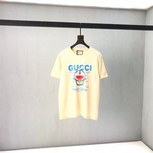 2021 Fashion Felpe Donna Donna Uomo Giacca con cappuccio T-Shirt Studenti Casual Fleece Tops Vestiti Unisex Felpe con cappuccio Cappotto T-shirt f36