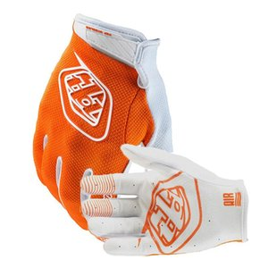 Cycling Gloves Motocross Road Bike Mountain Mtb Bicycle Accessories