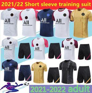 2020 / 2021 Juve, jaqueta de adulto esportiva, zíper Longo Hoodie sportswear, conjunto de treinamento de jaqueta chandal, traje de treinamento para adultos