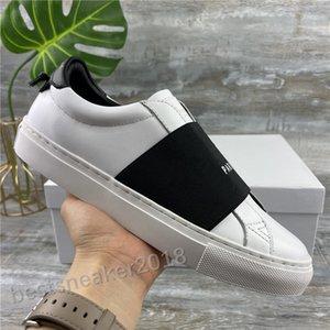 Zapatos casuales de la mejor calidad hombres hombres scarpe skateboarding zapatillas de deporte de moda racing moderno plataforma oxford vestido caminando entrenadores