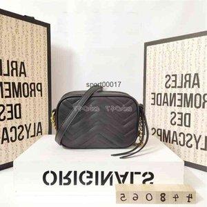 Fashion Handbag Women's bags Handbags Wallets woman Leather Bag Ladies Single shoulder 448065