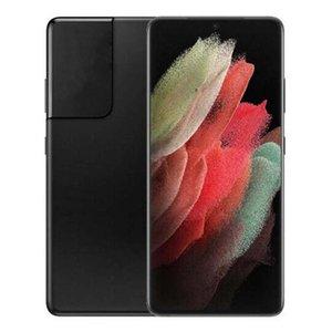 S21 Ultra Telefonlar 6.8 inç HD Ekran WCDMA 3G RAM 1GB / 2 GB ROM 8 GB / 16 GB Kamera 8.0MP + 5.0MP Andriod 11.1 OS Gösterisi 12 + 512 GB PK 12 Pro Max Note20