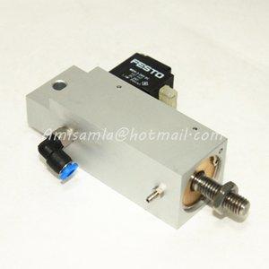 Valve L2.335.038 cylinder L2.335.050 solenoid valve Heidelberg offset printing machine spare parts