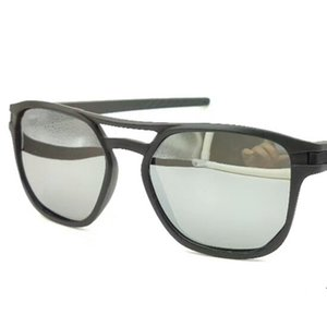 Men Women Polarized Sunglasses Designer Sun Glasses Summer Style Top Quality Eyewear With Box
