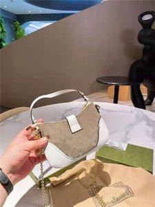 Последние сумки undermame роскошный дизайнерская сумка повседневная и универсальная, высококлассные модные сумки, сумки однопродукт ретро стиль со свежим цветом