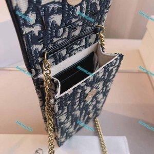 2021 black Shoulder mj handbag designer well-known brand ladies Marc Small Snapshot camera crossbody bag quality