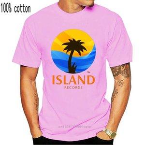 polo shir Iceland Records Caribbean Jamaica Jamaican Record Company Regg T-shirt Shop Custom Made Tee Shirt