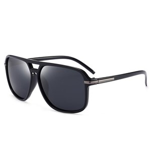 Brand Designer Sunglasses Top Quality Metal Hinge Sunglasses Men Glasses Women Sun glasses UV400 lens Unisex with cases and box #0019