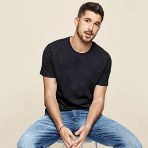 Selling mens t shirts designer womens short-sleeved casual tops polo shorts--Q135
