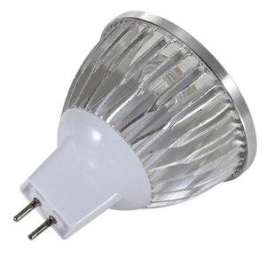 2021 High power Led Lamp GU10 E27 B22 MR16 GU5.3 E14 3W 220V Led spot Light Spotlight led bulb downlight lighting