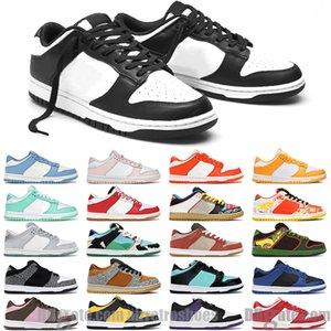 hommes chaussures de sport femmes ombre baskets mode blanc noir lin plate-forme de haute qualité en plein entraîneur pour hommes
