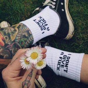 Alta Qualidade Designer Mens Womens Sports G Ao Ar Livre Curto Tubo Sock Quick-Secagem Running Meias Moda Letras Moda de Algodão