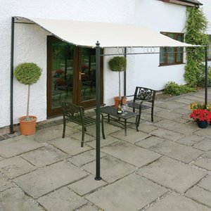 Shade 3Sizes Liquidproof Moisture-proof Canvas Tent 300D Roof Covering Sunshade Curtain Cover Shading