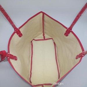 Hobos Tasarımcı Çanta Kadın Çanta Kapasitesi GY Çanta Tarzı Tote Orta ve Çanta Boyutu Lüks Alışveriş Çantası LeatherHoundstooth Paris l Giqu