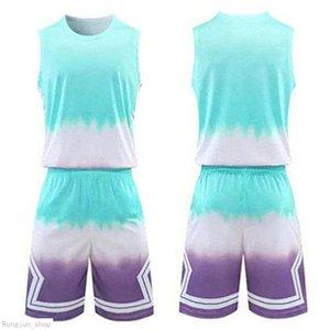 2021 Team soccer jersey Men pantaloncini da football Short sportswear Running clothes Grey Multi Gold Beige PurpleIvory Lavender 1011-6