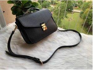 Женщины тиснение сумки мессенджер сумки из искусственной кожи Crossbody элегантный сумка для покупок по магазинам женская одежда кошелек муфты сумки ретро стили Tote -98
