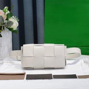 Tasarımcı Moda Omuz Çantası 2021 Bayanlar Lüks Çanta Basit ve Kişiselleştirilmiş Marka Hakiki Deri Batı Cüzdan Fabrika Satış Tercihli Fiyat
