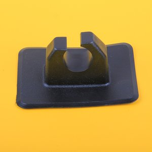 2pcs PVC Inflatable Boat Paddle Clips Oar Rowing Pole Paddle Clips Holder Mount Patch for Rowing Boat Dinghy Kayaks Accessories 454 Z2