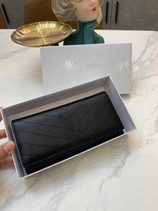 21SS Sac Femme Femme De Nouveaux Designers Jolie Portefeuille Sacs à bandoulière Luxurys Texture Texture Haute Qualité Femme Sacs à main Noire Couleur