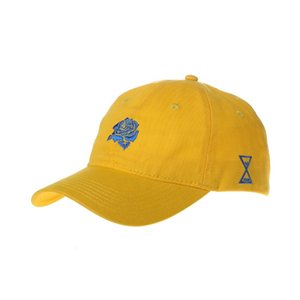 Snapbacks High Quality Wholesale Unstructured Dad Cap Hat Customize Embroidered Sports Baseball Caps